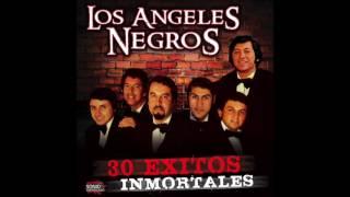 """Los Angeles Negros - """"30 Exitos Inmortales"""" (Disco Completo)"""