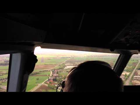 airbus 320 adria airways