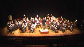 La Virgen de la Macarena - Arreglo: Canadian Brass