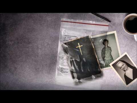 The Keepers  (NTFLX Soundtrack) - Blake Neely