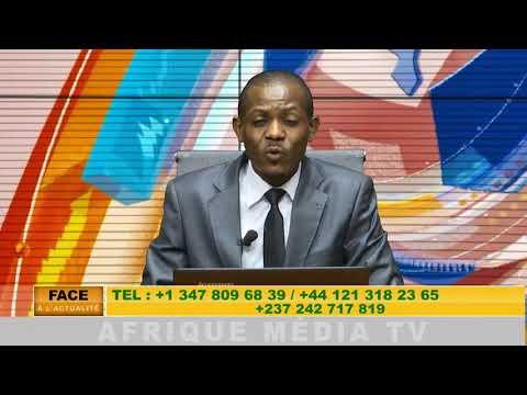 Tchad 🇹🇩 : Idriss Deby met fin à la présence militaire Française