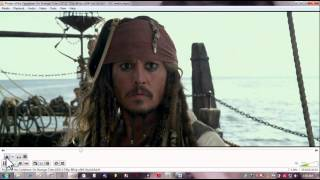 How to Cut or Record Video with VLC Media Player 2013 Exclusive Video HD