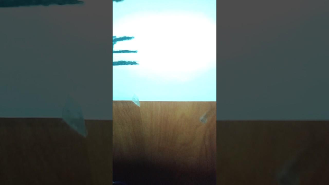 Casa de german por dentro y ducha de lenay youtube for Casas pintadas por dentro