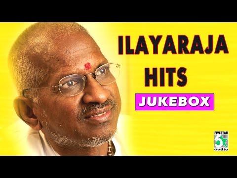 Ilayaraja Hits Audio Jukebox Vol -1