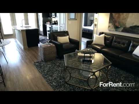 Lofts At Bass Apartments In Macon Ga Forrent