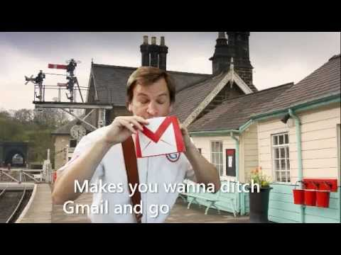 "Microsoft's GMail Man ""simply cheap tricks"""