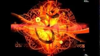 Buddha trance - GOA 1