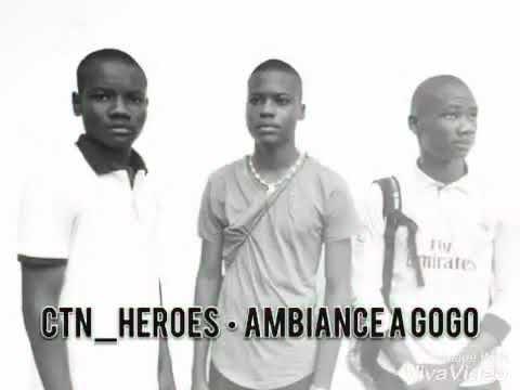 CTN-HEROES_•_AMBIANCE A GOGO