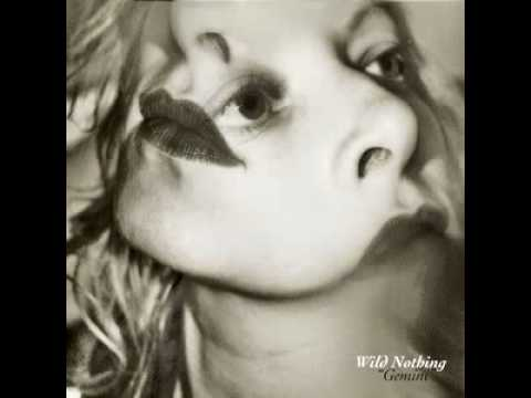 Клип Wild Nothing - Confirmation