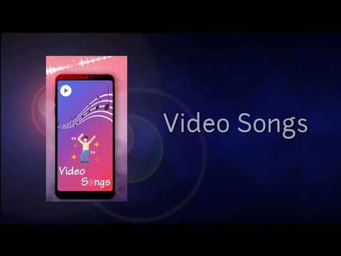 video-status-promo-video