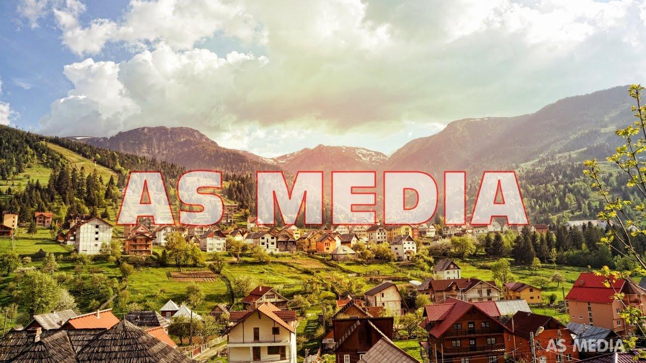 Regionalliga Nord Live Tv