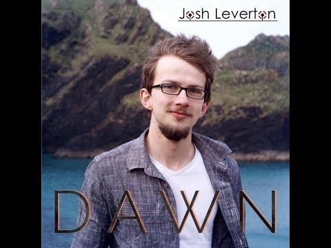 Josh Leverton - Eraser by Ed Sheeran Nottingham music , roots live music