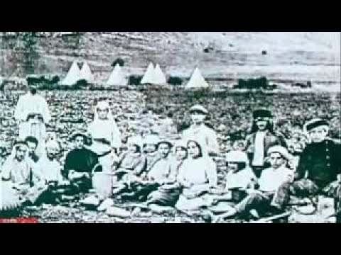Israel Story of the Jewish People   1979 Animated Documentary   Jewish History and State o