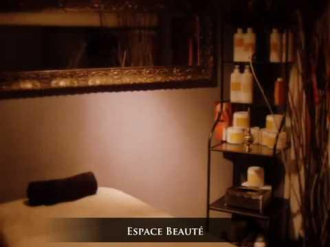 Private Spa Paris - Rituel Spa & Beauté en Espace privé