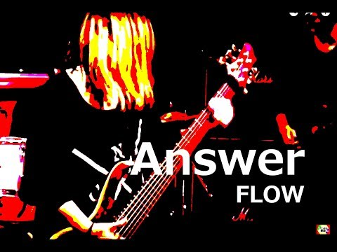 Answer(FLOW)