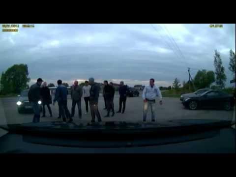Topface — знакомства с девушками в городе Волоколамск