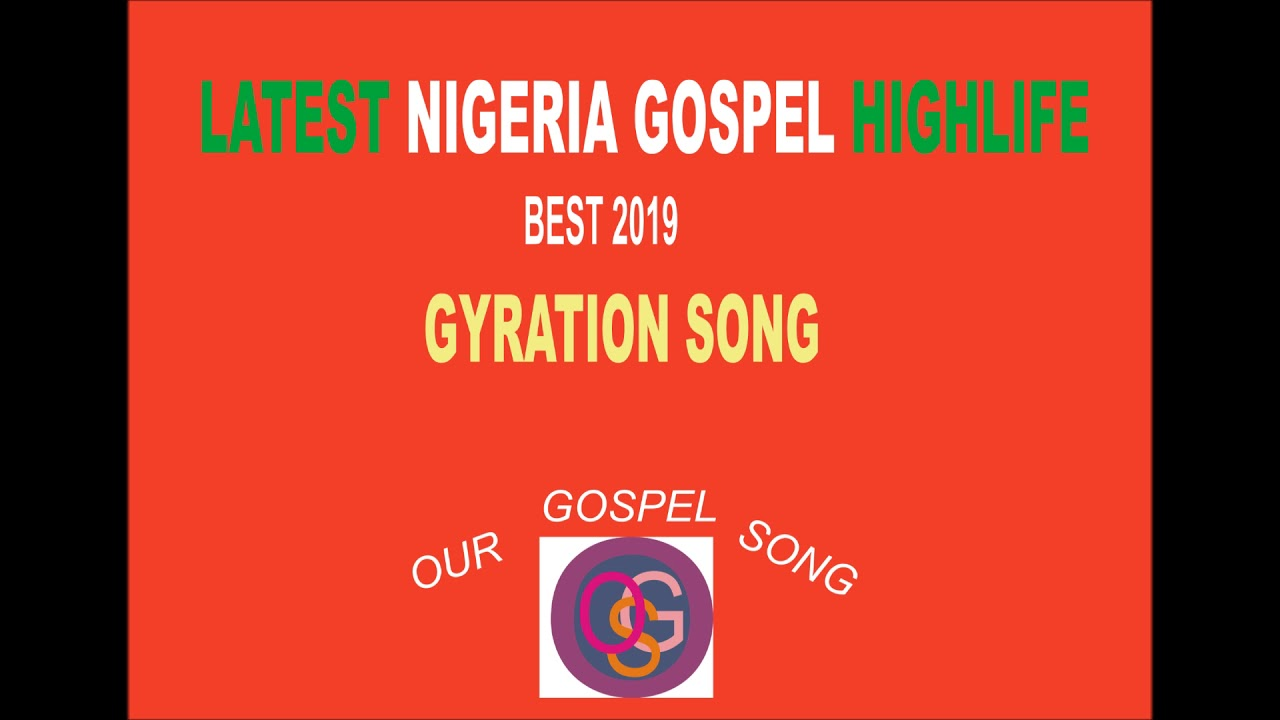 Download Aromate Audio Gyration 3gp  mp4  mp3  flv  webm  pc