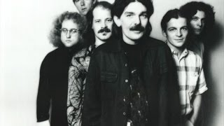 Captain Beefheart & The Magic Band - The Shiny Beast Sessions