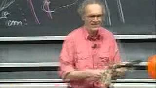 Fizik Manyetizma Ders 1 Dünyamızı bir arada tutan nedir?Elektrik Yükleri  Elektrik Kuvveti