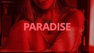 Bazzi - Paradise // Lyrics