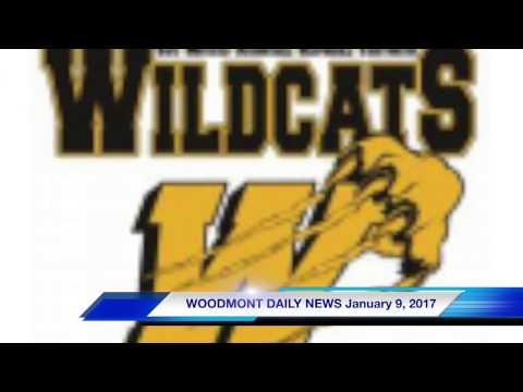 Woodmont Charter School Wildcat Daily News