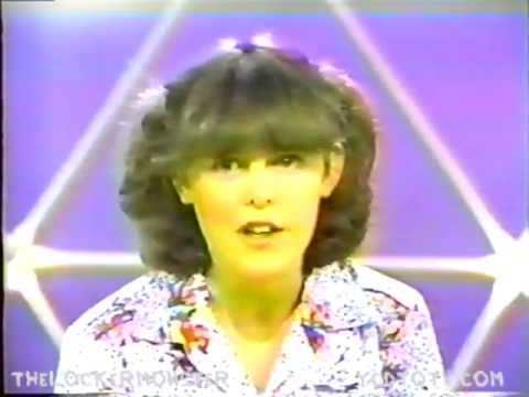 YCDTOTV Sexual Equality 1981 CJOH