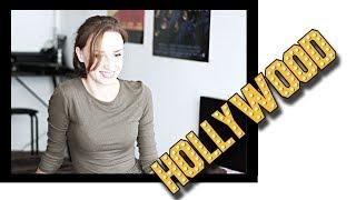 Возможно ли русским пробиться в Голливуд?