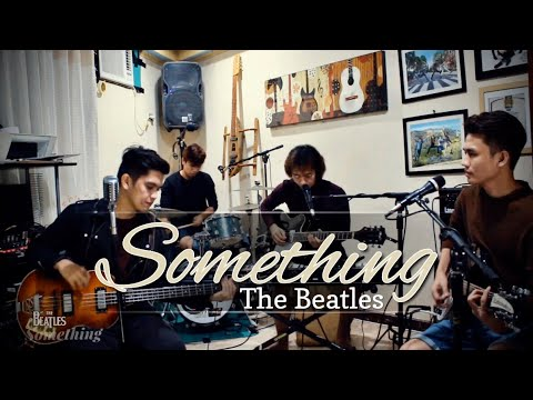REO Brothers - Something | The Beatles