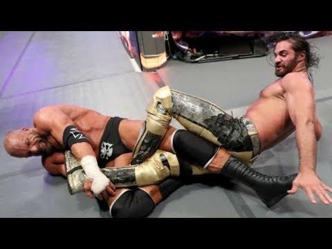 10 ways wrestling is ruining wwe youtube