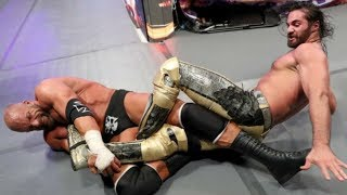 10 Ways Wrestling Is Ruining WWE