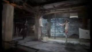 Benassi Bros Feat. Dhany - Every Single Day клип