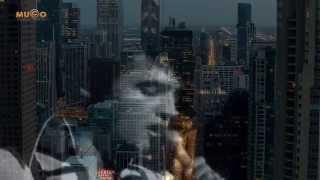 Elvis Presley - In The Ghetto (Best Ballads Forever 2014 / 1080p HQ) Mu©o