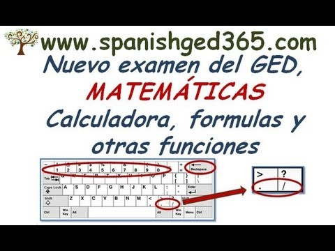 Spanish essay grammar checklist grade Essay writing lesson plans for high school newspapers