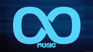 LOOPER MUSIC