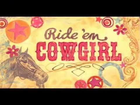 Cowgirl Bedroom Design Decorating Ideas