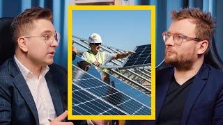 Dofinansowanie na panele fotowoltaiczne w 2021 roku - jak zdobyć i z czego możemy wybierać? ☀️