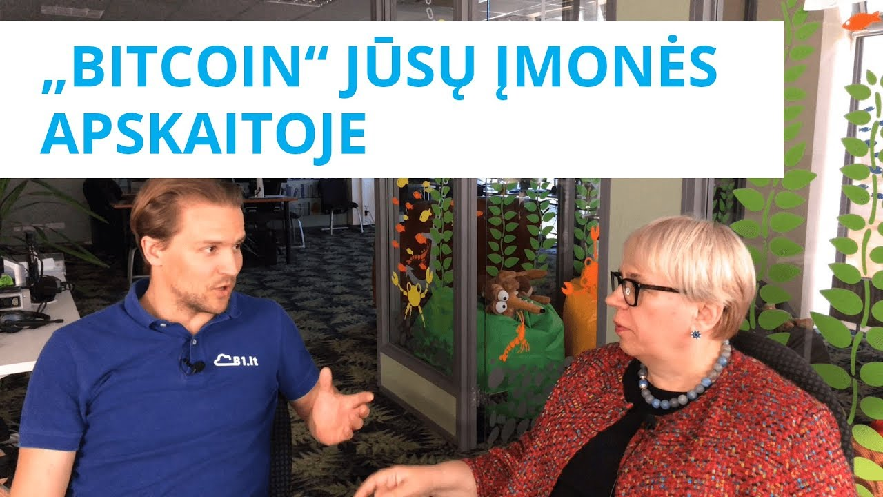 bitcoin mažiausia kaina