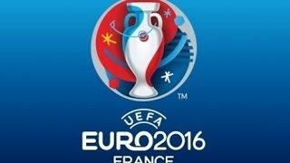 Все голы чемпионата Европы 2016 во Франции(Все голы Чемпионата Европы 2016 я в вк-https://new.vk.com/chernushevich99., 2016-07-12T21:59:27.000Z)