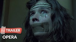 Opera 1987 Trailer HD | Dario Argento | Cristina Marsillach | Ian Charleson