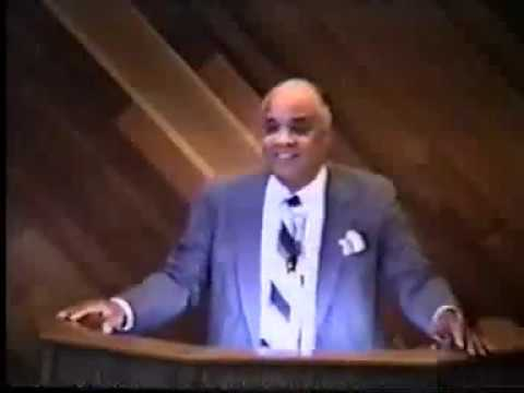 4 of 7 - Lovest Thou Me (Virtues) - Bro Joseph Coleman