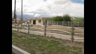забор из нержавеющей стали(, 2016-07-10T15:34:19.000Z)