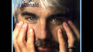 All Of Michael McDonald
