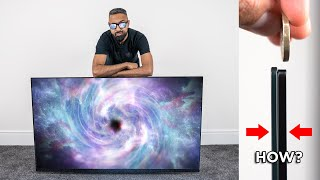 One of SuperSaf TV's most recent videos: