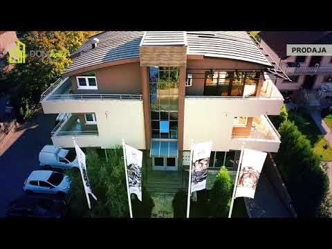 Tolosi  Podgorica   Dom Home