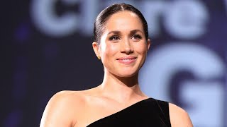 How Meghan Markle Is Rewriting the Playbook on Royal Childbirth