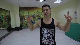 Как парням танцевать в клубе  ? ТОП 50 движений. Как научиться делать это круто и по мужски.