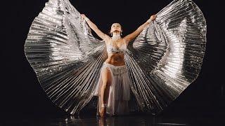 Восточные Танцы | Belly Dance | День Открытых Дверей Good Foot Нижний Новгород