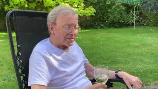 Matt Monro - 90th Birthday Tributes 6