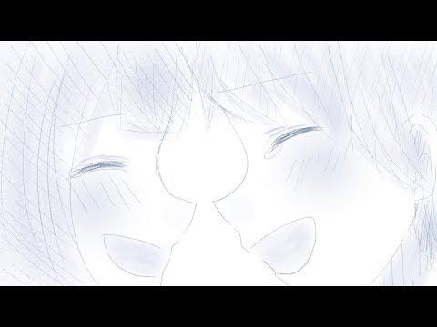 back number「瞬き」自己解釈MV (ましゅうさんcover)