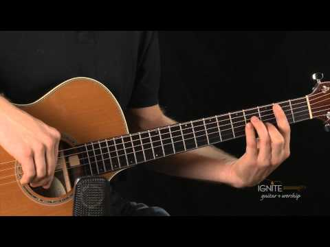 How To Play A B Minor Six Bm6 Chord On Guitar Mp3 Ecouter